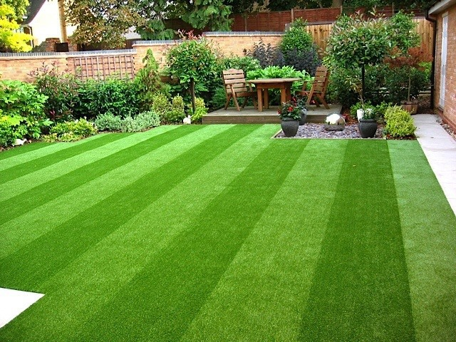artificial turf. Exellent Turf The Benefits Of Synthetic Turf Over Grass Throughout Artificial